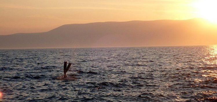 Maîtriser le plongeon canard en chasse sous-marine