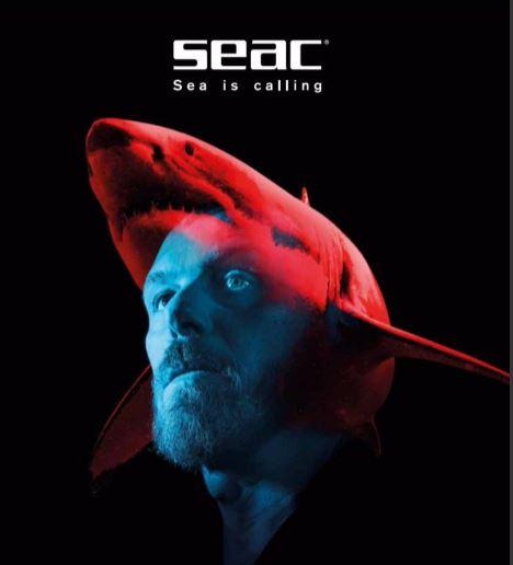 Catalogue Seac 2017