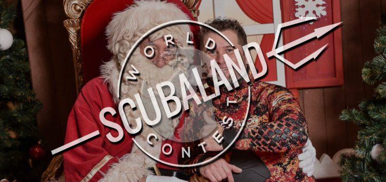 Les Photos du jeu concours «Scubaland World Contest»