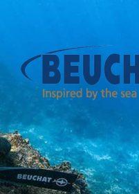 Beuchat : les nouveautés chasse sous-marine 2018 !