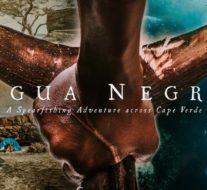 [Agua Negra] Un trailer qui va vous faire saliver !