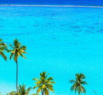 La Polynésie française, une terre d'aventures exceptionnelles