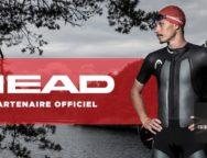 [NEWS] HEAD devient le partenaire majeur de SWIMRUNMAN France