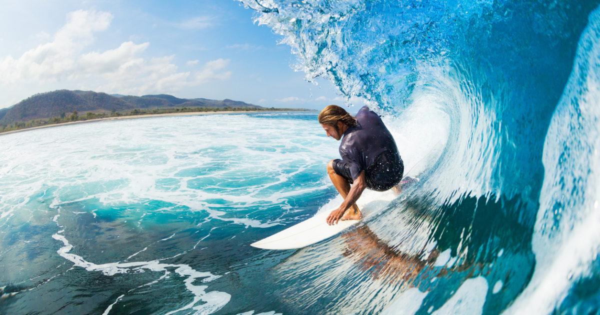 Liste des activités aquatiques et subaquatiques | Le Petit Plongeur